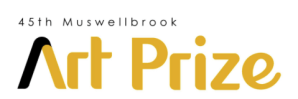 Musswellbrook Art Prize Competition